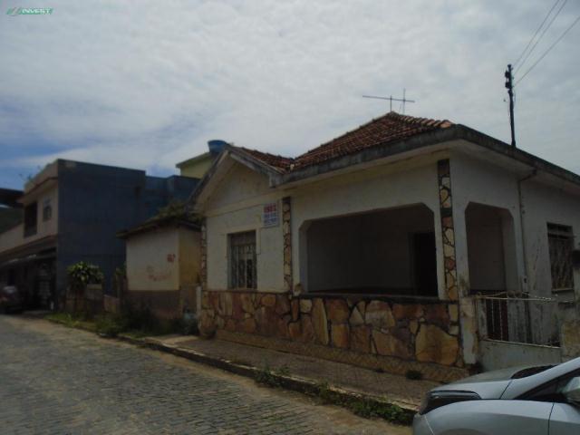 Casa-Codigo-10771-a-Venda-no-bairro-CENTRO-na-cidade-de-Bicas