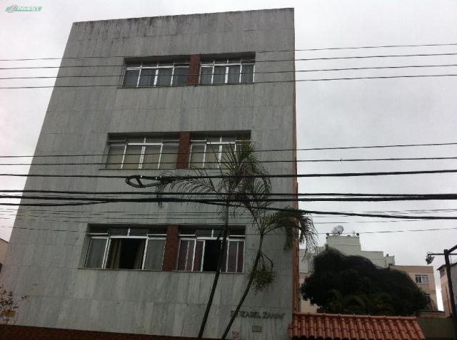 Cobertura-Codigo-10786-a-Venda-no-bairro-Passos-na-cidade-de-Juiz-de-Fora