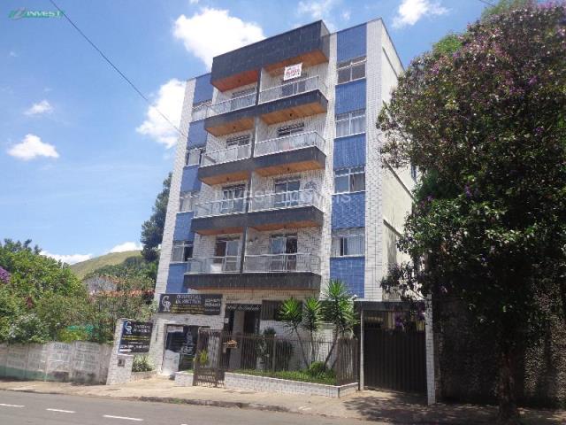 Cobertura-Codigo-10805-para-alugar-no-bairro-Paineiras-na-cidade-de-Juiz-de-Fora