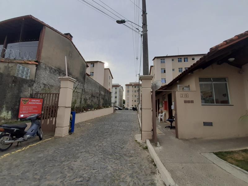 Apartamento-Codigo-10857-para-alugar-no-bairro-São-Pedro-na-cidade-de-Juiz-de-Fora