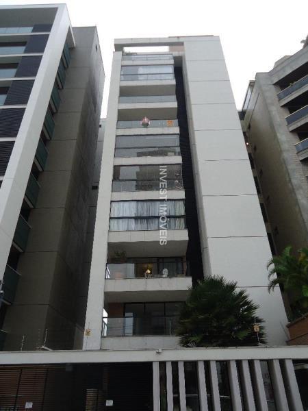 Apartamento-Codigo-10875-a-Venda-no-bairro-Bom-Pastor-na-cidade-de-Juiz-de-Fora