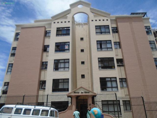 Cobertura-Codigo-10879-a-Venda-no-bairro-Manoel-Honório-na-cidade-de-Juiz-de-Fora