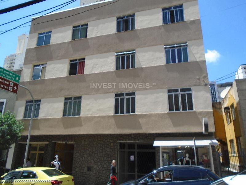 Apartamento-Codigo-10881-para-alugar-no-bairro-Centro-na-cidade-de-Juiz-de-Fora