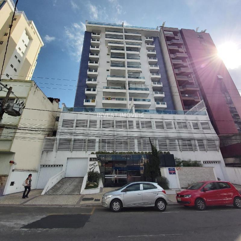 Apartamento-Codigo-10934-a-Venda-no-bairro-Santa-Helena-na-cidade-de-Juiz-de-Fora