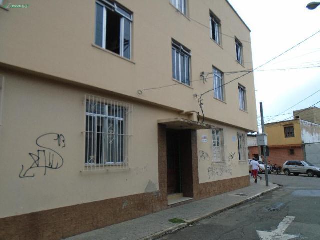 Apartamento-Codigo-10959-a-Venda-no-bairro-Poço-Rico-na-cidade-de-Juiz-de-Fora