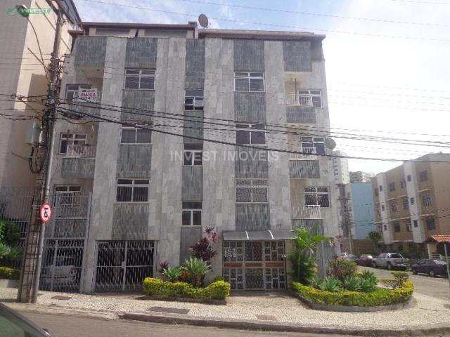 Cobertura-Codigo-10976-a-Venda-no-bairro-Cascatinha-na-cidade-de-Juiz-de-Fora