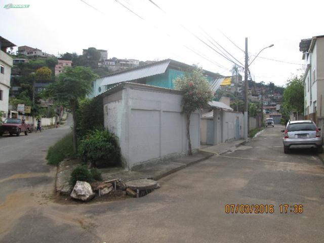 Casa-Codigo-10980-a-Venda-no-bairro-São-Pedro-na-cidade-de-Juiz-de-Fora