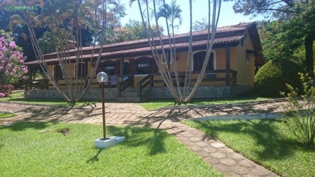 Granja-Codigo-11014-a-Venda-no-bairro-Mato-Nego-na-cidade-de-Rio-Novo
