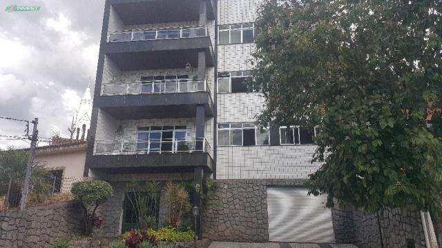 Apartamento-Codigo-11075-a-Venda-no-bairro-Santa-Catarina-na-cidade-de-Juiz-de-Fora