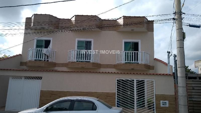Casa-Codigo-11087-a-Venda-no-bairro-Monte-Castelo-na-cidade-de-Juiz-de-Fora