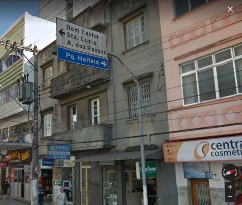 Apartamento-Codigo-11095-a-Venda-no-bairro-Centro-na-cidade-de-Juiz-de-Fora