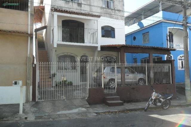 Apartamento-Codigo-11115-para-alugar-no-bairro-Ipiranga-na-cidade-de-Juiz-de-Fora