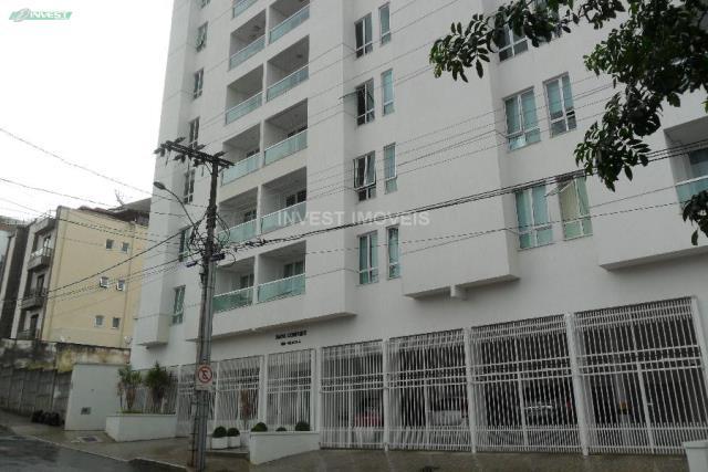 Apartamento-Codigo-1110-para-alugar-no-bairro-Cascatinha-na-cidade-de-Juiz-de-Fora