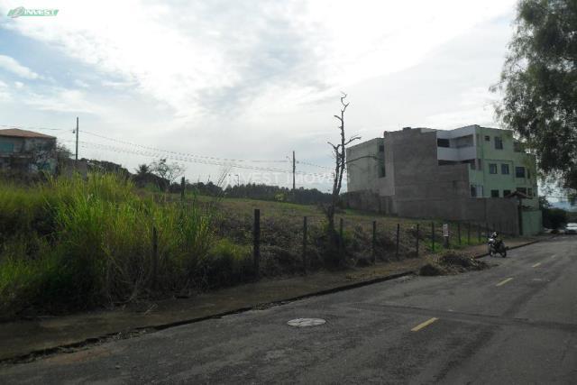 Terreno-Codigo-11132-para-alugar-no-bairro-Aeroporto-na-cidade-de-Juiz-de-Fora