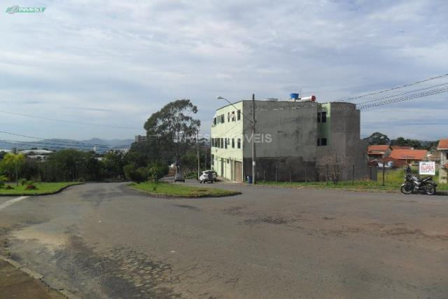 Terreno-Codigo-11133-para-alugar-no-bairro-Aeroporto-na-cidade-de-Juiz-de-Fora