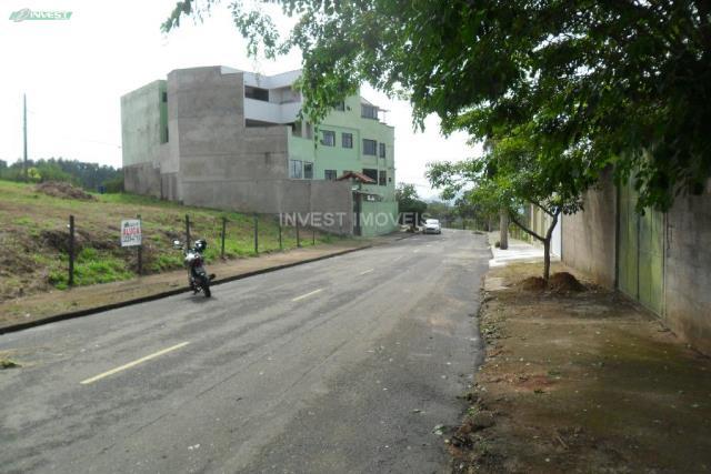 Terreno-Codigo-11134-para-alugar-no-bairro-Aeroporto-na-cidade-de-Juiz-de-Fora