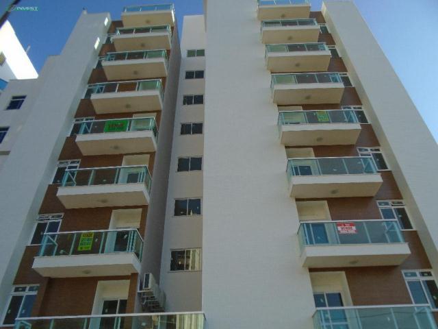 Apartamento-Codigo-11143-a-Venda-no-bairro-Jardim-Laranjeiras-na-cidade-de-Juiz-de-Fora