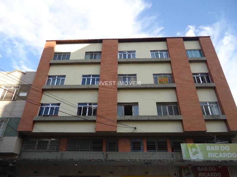Apartamento-Codigo-11179-a-Venda-no-bairro-Santa-Helena-na-cidade-de-Juiz-de-Fora