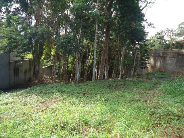 Terreno-Codigo-11193-a-Venda-no-bairro-Parque-Imperial-na-cidade-de-Juiz-de-Fora