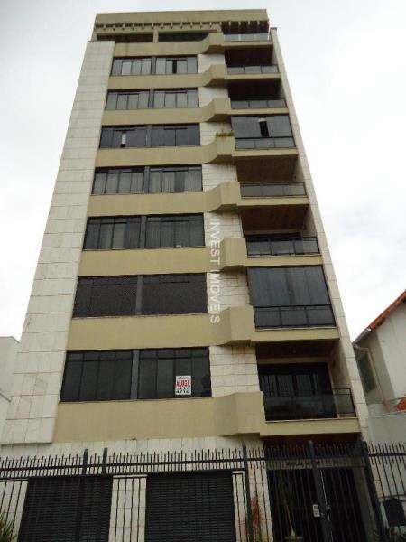 Apartamento-Codigo-11213-a-Venda-no-bairro-Passos-na-cidade-de-Juiz-de-Fora