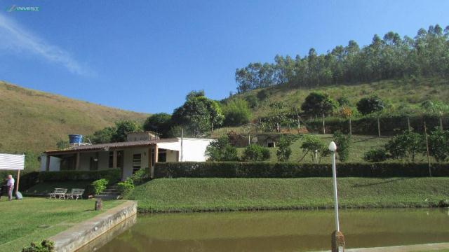 Granja-Codigo-11244-a-Venda-no-bairro-Igrejinha-na-cidade-de-Juiz-de-Fora