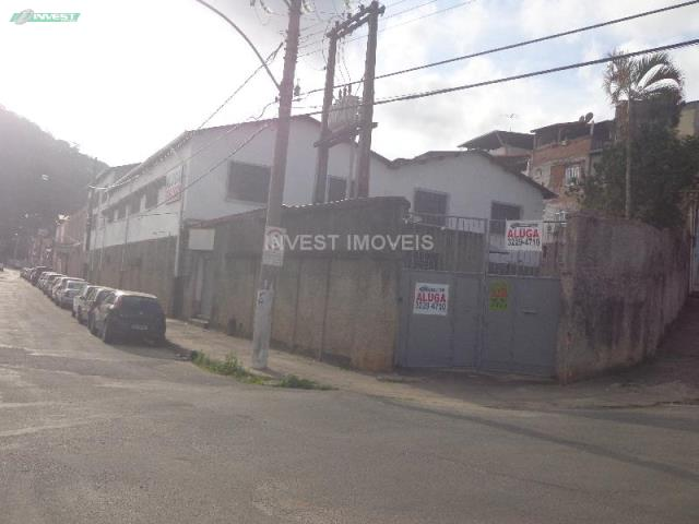 Galpão-Codigo-11282-para-alugar-no-bairro-Santa-Terezinha-na-cidade-de-Juiz-de-Fora