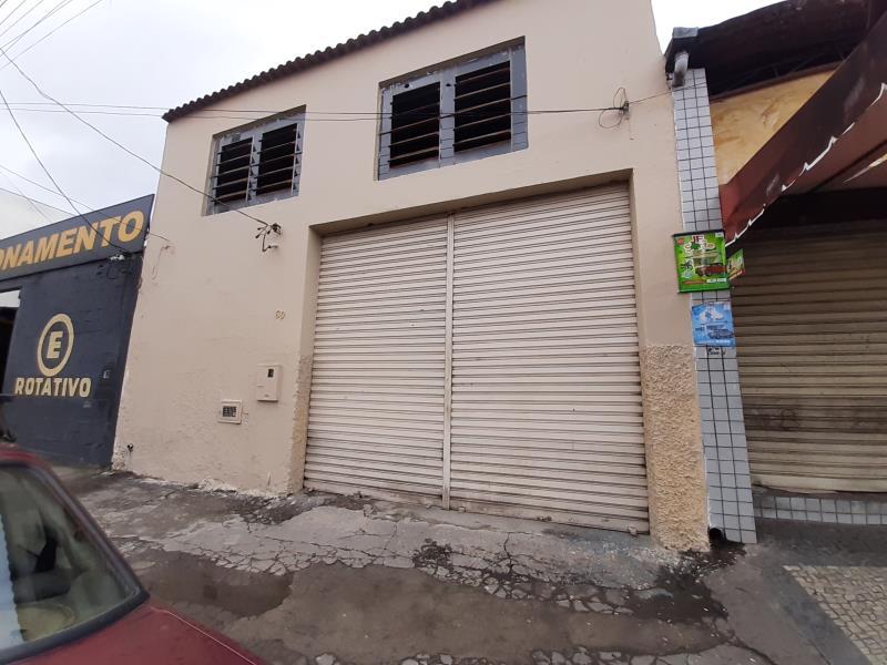 Galpão-Codigo-11293-para-alugar-no-bairro-Centro-na-cidade-de-Juiz-de-Fora
