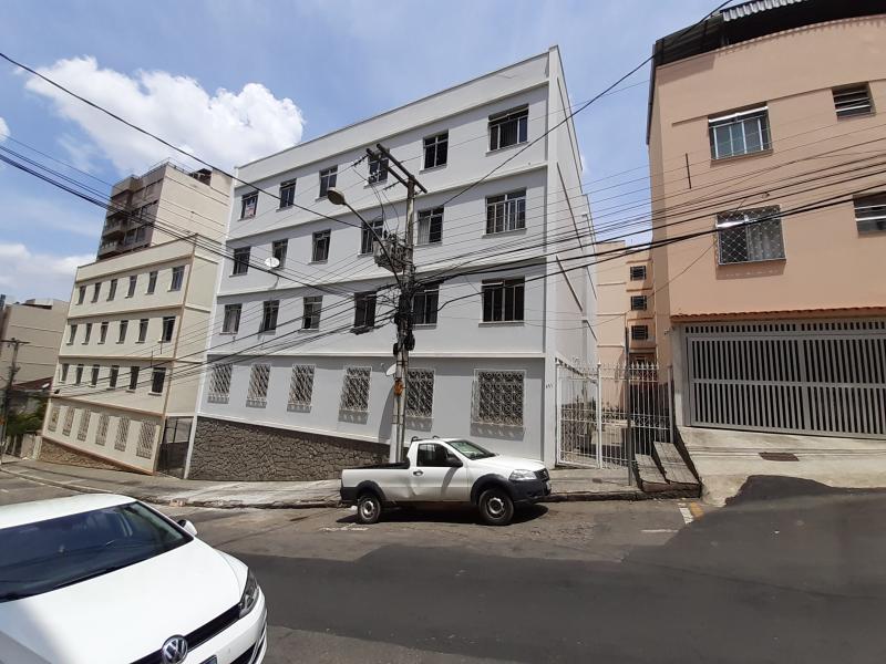 Apartamento-Codigo-11315-para-alugar-no-bairro-Centro-na-cidade-de-Juiz-de-Fora
