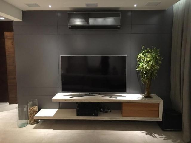 Apartamento-Codigo-11361-a-Venda-no-bairro-São-Mateus-na-cidade-de-Juiz-de-Fora