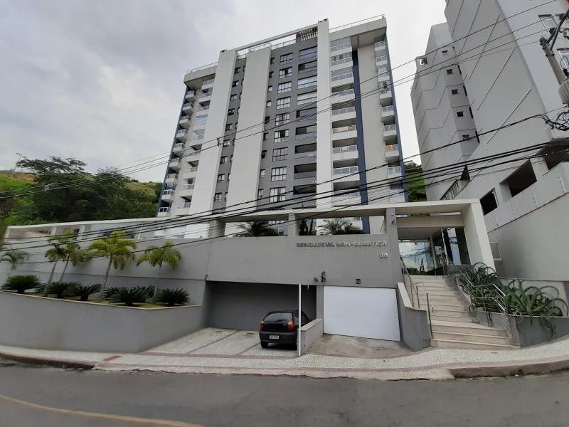 Apartamento-Codigo-11417-a-Venda-no-bairro-Bom-Pastor-na-cidade-de-Juiz-de-Fora