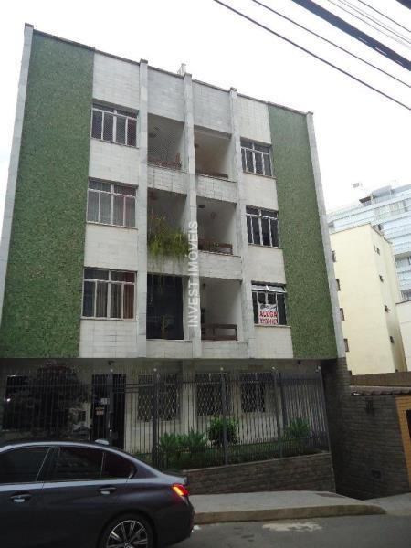 Cobertura-Duplex-Codigo-11444-a-Venda-no-bairro-Bom-Pastor-na-cidade-de-Juiz-de-Fora