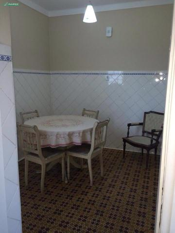 Apartamento-Codigo-11477-a-Venda-no-bairro-Centro-na-cidade-de-Juiz-de-Fora