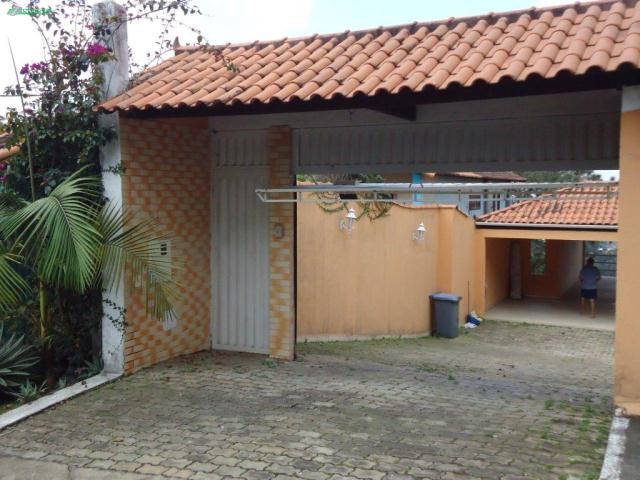 Casa-Codigo-11481-a-Venda-no-bairro-Parque-Jardim-da-Serra-na-cidade-de-Juiz-de-Fora
