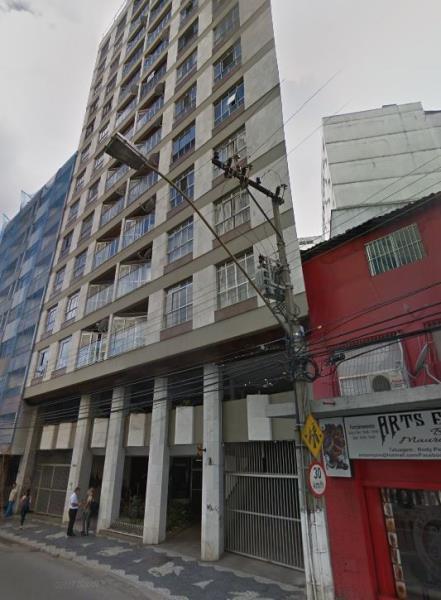Apartamento-Codigo-11490-para-alugar-no-bairro-São-Mateus-na-cidade-de-Juiz-de-Fora