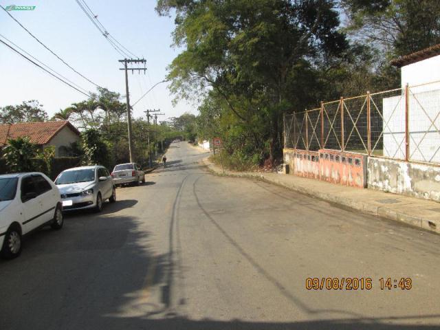 Apartamento-Codigo-11492-a-Venda-no-bairro-Previdenciários-na-cidade-de-Juiz-de-Fora