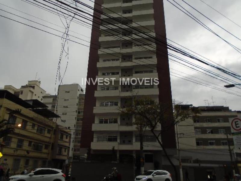 Apartamento-Codigo-11510-para-alugar-no-bairro-Centro-na-cidade-de-Juiz-de-Fora