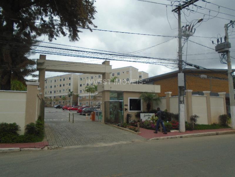 Apartamento-Codigo-11558-para-alugar-no-bairro-São-Pedro-na-cidade-de-Juiz-de-Fora