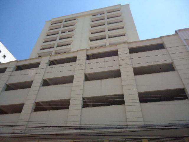 Cobertura-Codigo-11572-a-Venda-no-bairro-Centro-na-cidade-de-Juiz-de-Fora