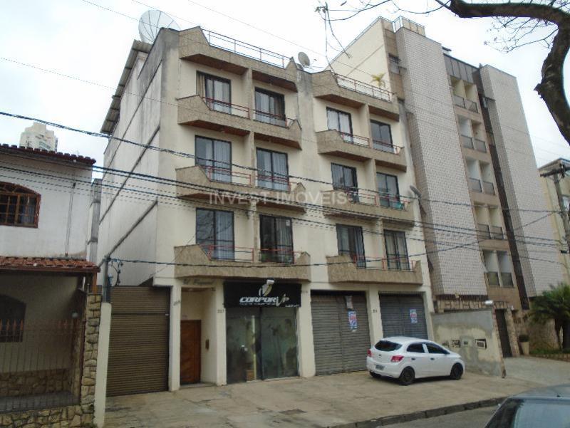 Apartamento-Codigo-11576-para-alugar-no-bairro-Cascatinha-na-cidade-de-Juiz-de-Fora