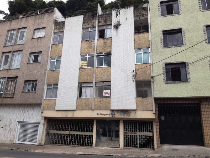 Apartamento-Codigo-1159-para-alugar-no-bairro-Paineiras-na-cidade-de-Juiz-de-Fora