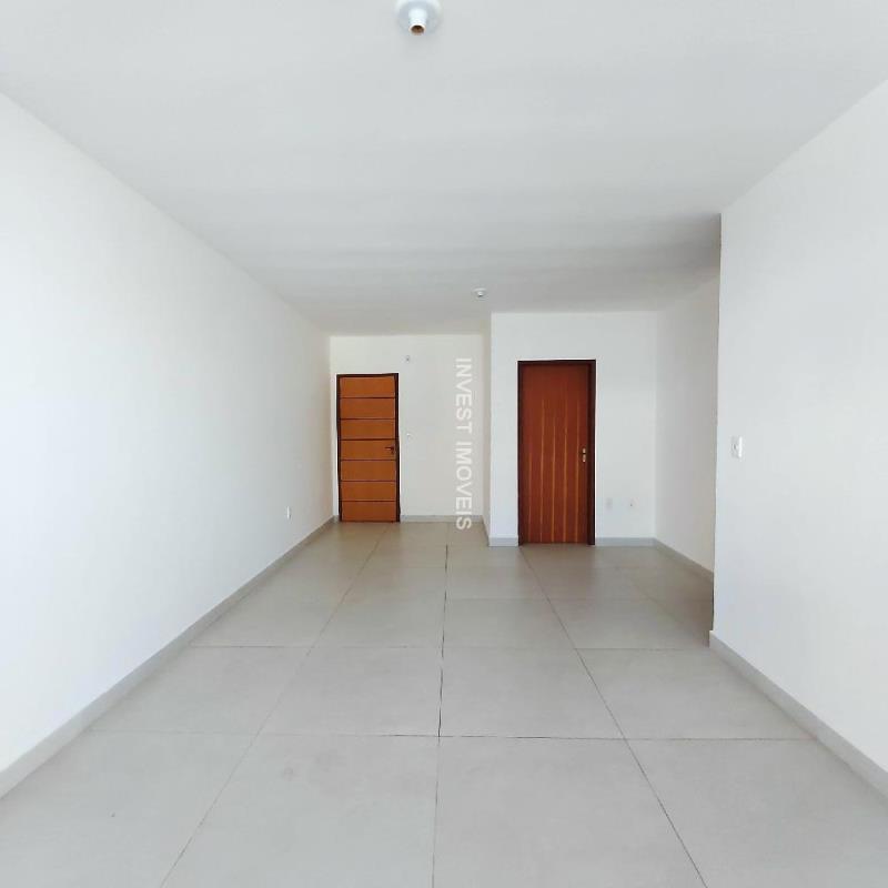 Apartamento-Codigo-11606-a-Venda-no-bairro-Nossa-Senhora-de-Fátima-na-cidade-de-Juiz-de-Fora