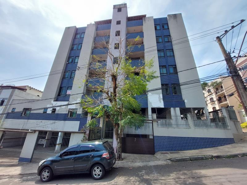 Apartamento-Codigo-1160-para-alugar-no-bairro-Vale-do-Ipê-na-cidade-de-Juiz-de-Fora