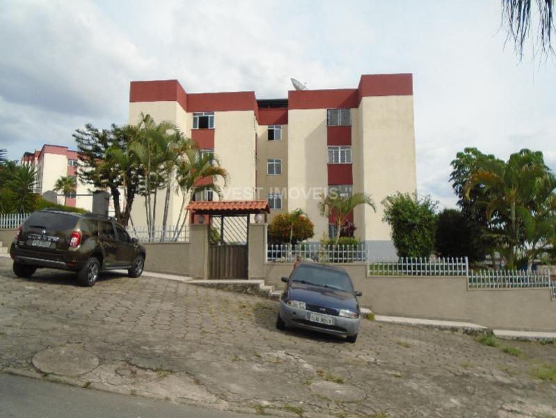 Apartamento-Codigo-11616-para-alugar-no-bairro-Santa-Terezinha-na-cidade-de-Juiz-de-Fora