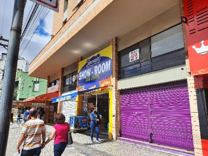 Loja-Codigo-11617-para-alugar-no-bairro-Centro-na-cidade-de-Juiz-de-Fora