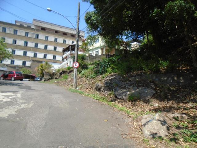 Terreno-Codigo-11621-a-Venda-no-bairro-Paineiras-na-cidade-de-Juiz-de-Fora