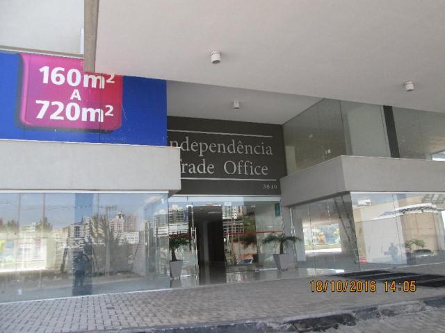 Sala-Codigo-11687-a-Venda-no-bairro-São-Mateus-na-cidade-de-Juiz-de-Fora