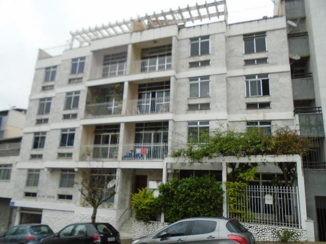 Cobertura-Codigo-11706-a-Venda-no-bairro-São-Mateus-na-cidade-de-Juiz-de-Fora