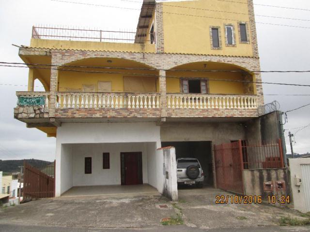 Apartamento-Codigo-11718-a-Venda-no-bairro-Parque-Independência-III-na-cidade-de-Juiz-de-Fora