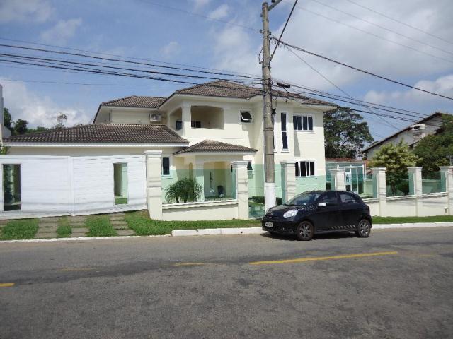 Casa-Codigo-11737-a-Venda-no-bairro-Portal-da-Torre-na-cidade-de-Juiz-de-Fora