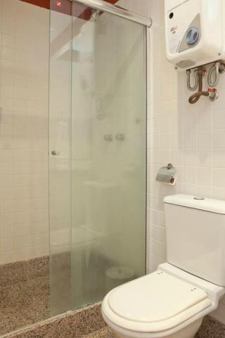 3. banheiro com box